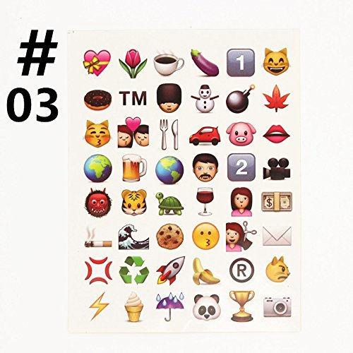cs-prority-5-sheets-hot-popular-sticker-481-face-emoji-stickers-for-notebook-message-twitter-large-v