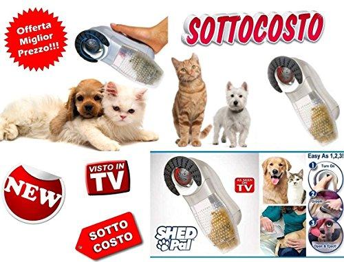 aspirapeli-aspira-peli-a-batterie-per-animali-domestici-cani-gatti