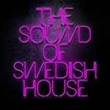 The-Sound-of-Swedish-House-RemasterMix