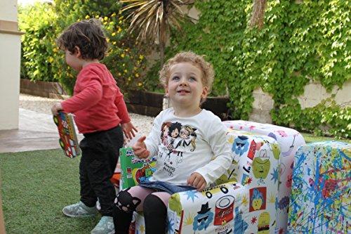 c5bbf82c5 Sillon bebe sillita para recién nacidos desenfundable lavable resistente  cómodo decoracion muebles niños Fabricado en España Varios Dibujos  Estampados ...