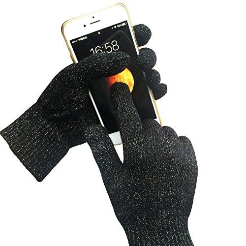 touch-screen-gloves-homme-femme-gants-pour-ecran-tactile-anti-glissant-pour-cyclisme-conduite-fitnes