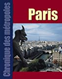 Chronique de la ville de Paris