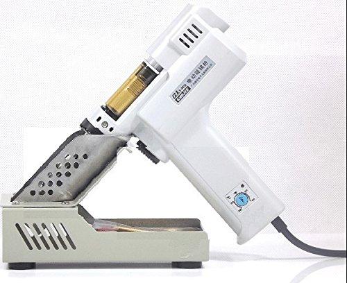Kohstar S-993A elektrische Vakuum Auslöten Löten Sucker Gun 220V 100W