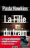 La Fille du train - Format Kindle - 9782355843570 - 9,99 €