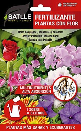 semillas-batlle-710523bols-fertilizante-plantas-con-flor-para-5-l