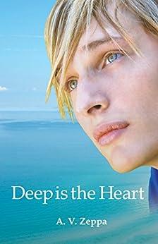 Descargar Libro Kindle Deep is the Heart: Book One Epub Sin Registro