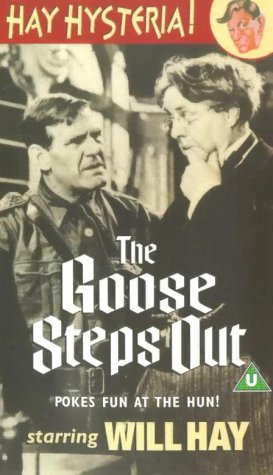 the-goose-steps-out-1942-vhs
