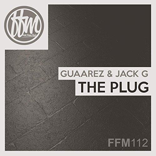 The Plug -