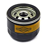 MIDWEST ENGINE WAREHOUSE - Oil Filter