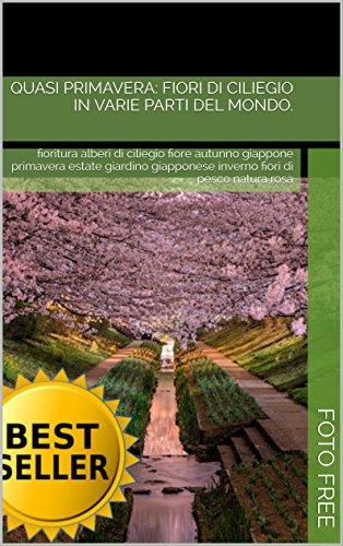 quasi-primavera-fiori-di-ciliegio-in-varie-parti-del-mondo-fioritura-alberi-di-ciliegio-fiore-autunn