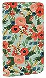 Echo Park Paper Company Reisende notebook-mint Floral