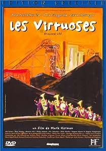 Les Virtuoses [Édition Spéciale]