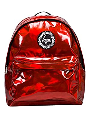 HYPE School Backpacks and Bags - NEW BAG DESIGNS AND COLOURS - 30 New STYLES for 2016 to Choose