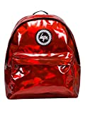 HYPE Backpack Bag - NEW Rucksack DESIGNS AND COLOURS - Ideal School Bags - 40 New STY...