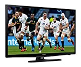 Samsung UE28J4000 28-Inch Widescreen HD Ready LED TV with Freeview