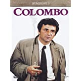ColomboStagione03