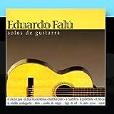 Solos De Guitarra by Eduardo Fal?