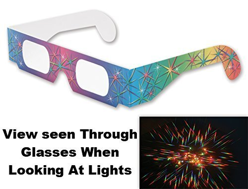 starburst-party-glasses-12-per-pack-by-american-paper-optics