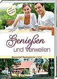 Genießen und Verweilen: Bauernhof-Gastronomie in NRW.