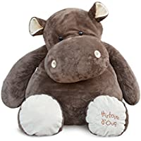 Histoire d'Ours Hippo