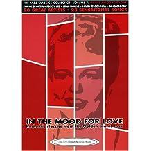 Jazz Classics 7-Mood for Love