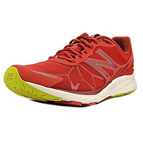 new-balance-mens-mpacev1-terra-cott-sneaker-125-d-m