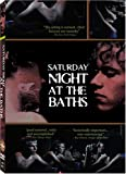 Saturday Night at the Baths [Import USA Zone 1]