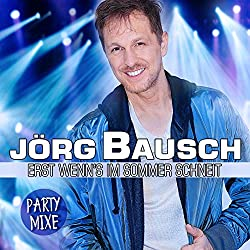 Jörg Bausch | Format: MP3-Download Erscheinungstermin: 16. November 2018   Download: EUR 1,98