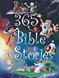 Bible Stories Review and Comparison