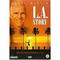 L.A. Story [UK Import]