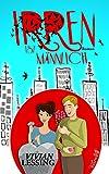 Irren ist männlich: ein Liebesroman von Vivian Lessing