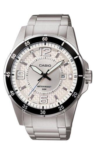 Reloj Casio para Hombre MTP-1291D-7AVEF