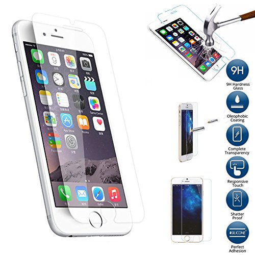 pack-of-1-iphone-6s-plus-tempered-glass-screen-protector-easy-one-touch-bubble-free-installation-hd-