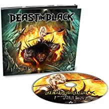 Beast in Black - From Hell With Love (CD)