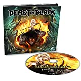 From Hell With Love (Digipak+2 Bonustracks)
