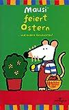 Mausi feiert Ostern ...und andere Geschichten [VHS]