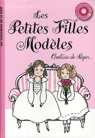 """<a href=""""/node/10215"""">Les petites filles modèles</a>"""