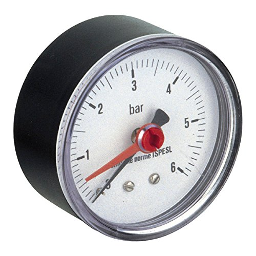 thermador-mr04-60574-manometer-0-4-bar-radial-1-4-oe-50