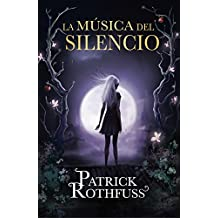 La música del silencio (EXITOS, Band 1001)