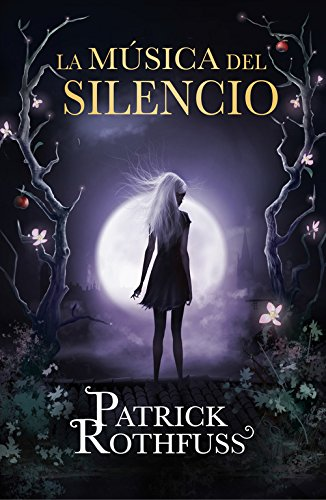 La música del silencio (EXITOS) por Patrick Rothfuss