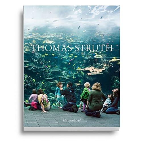 Thomas Struth: Figure Ground