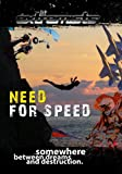 Extremists Need for Speed