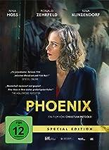 Phoenix [Special Edition] hier kaufen