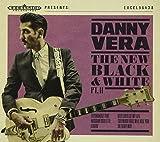 Danny Vera - New Black And White Pt.II