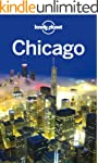 Lonely Planet Chicago (Travel Guide)