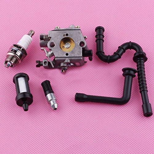25 X 1N4001 Plastica Caso Raddrizzatori Diodi 50V 1A W5W7
