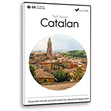 Talk Now Catalan (PC/Mac)