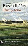 Canas y Barro / Rods and Mud