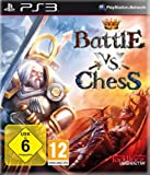 Battle vs. Chess - PlayStation 3