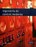 Ingeniería de control moderna
